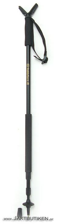 Stabilotherm - Skjutkäpp