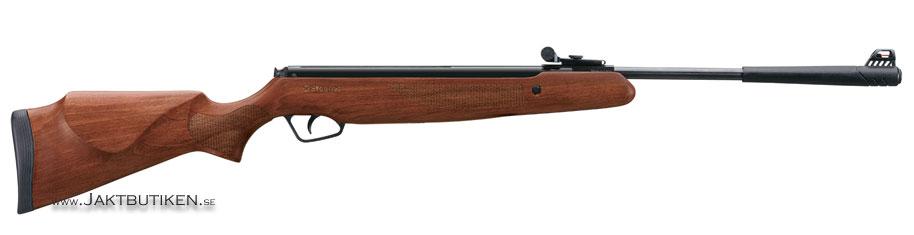 Stoeger X20 Wood Stock - Luftgevär UTFÖRSÄLJNING