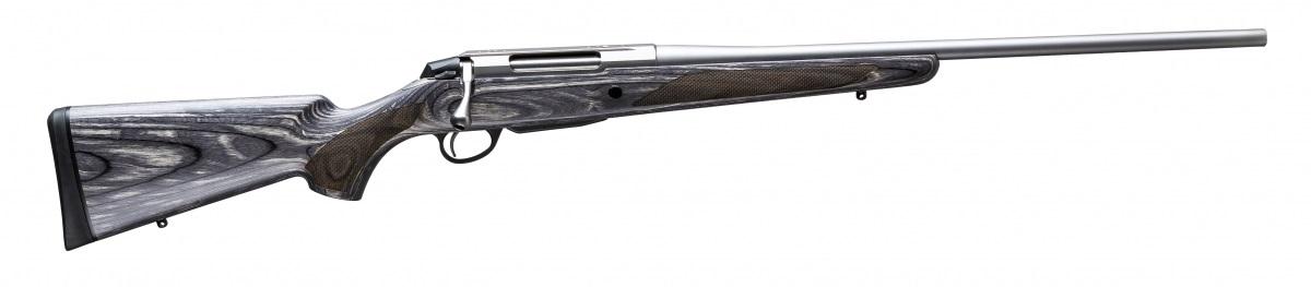 Tikka T3x Laminated Stainless Kulgevär