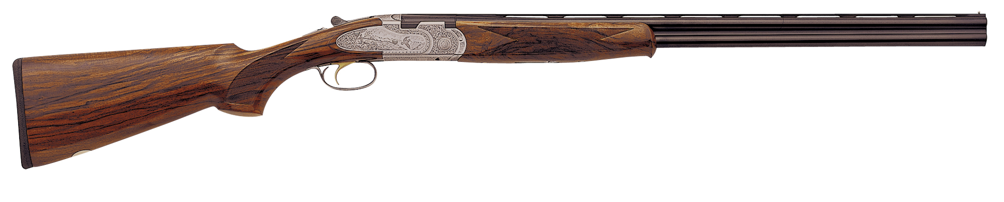 Beretta Ultralight Hagelgevär