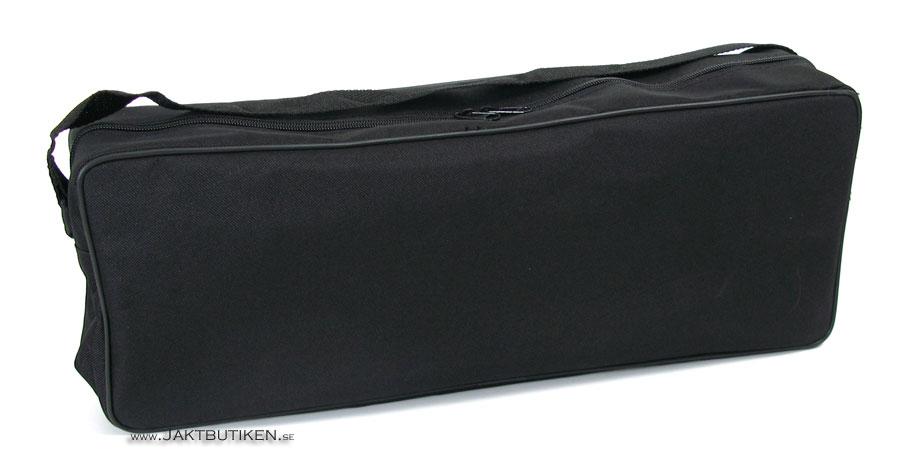 HK 15-45x 77mm - Målkikare Friluftkikare